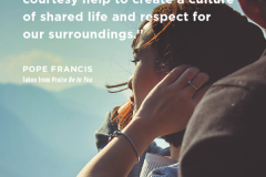 pope-francis-praise-be-to-you-culture-of-life