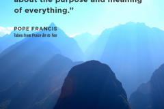 pope-francis-praise-be-to-you-wonder-purpose-meaning