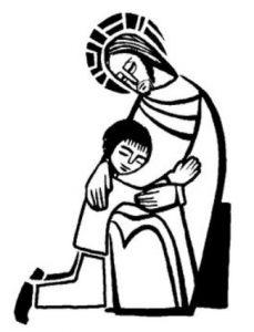 lenten reconciliation confession