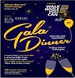 Fr-Tony-Gala-Dinner -within