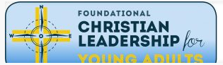 Christian Leadership Programme, Christus Vivit